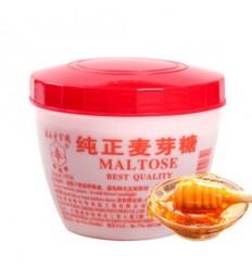 蜜蜂牌杯装麦芽糖 Maltose 500g