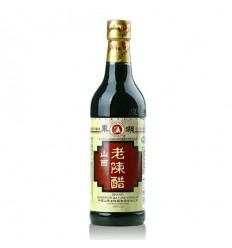 东湖牌山西老陈醋 donghu Old vinegar