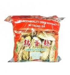 荣文鸡蛋面 Egg Noodles 454g