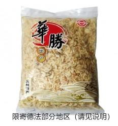 华胜虾皮 Shrimp skin 400g