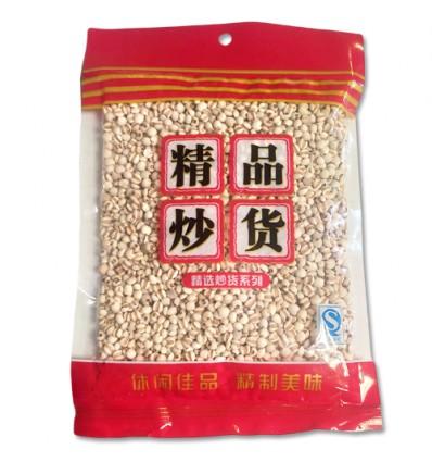 精品干货 薏米仁 coix seed 300g