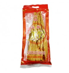 华牌 元枝腐竹 Dried bean curd 150g