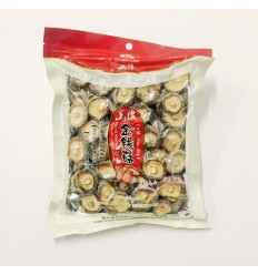 山缘金钱菇 100g Dried Shiitake