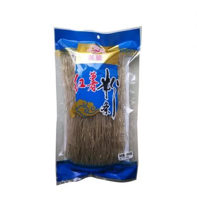 英顺红薯粉条 Sweet potato thin noddles 300g