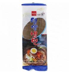 Wang 韩国冷面 283g Noodles