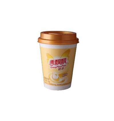 香飘飘*原味奶茶 80GXiang Piao Piao* Original Milk Tea 80G