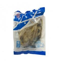 (限寄德法部分地区) 华盛*皖鱼鲞(半干皖鱼)500g Yellow croaker