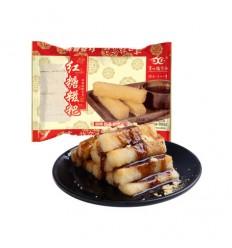 (A区)享口福红糖糍粑 260g Glutinous rice