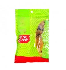鹰球牌*中华选品*陈皮干 57g Dried Cao guo