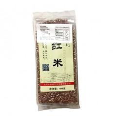 滋养集*血糯米 400G Glutinous rice