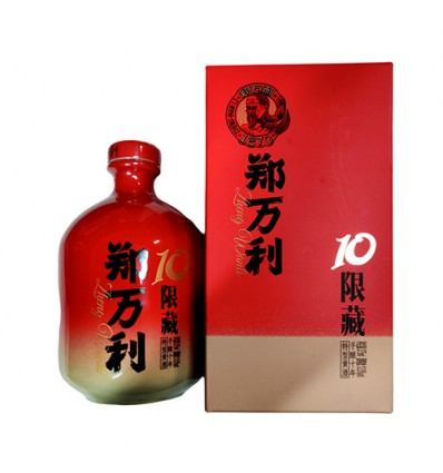 绍兴*女儿红酒 14度 750 ml Rice wine
