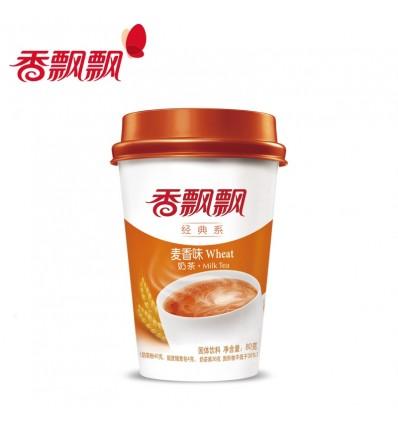 香飘飘*原味奶茶 80G Original Milk Tea