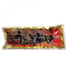 (A区) 日本烤鳗鱼*炭火 255g unagi