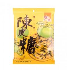 宏源*陈皮糖 80g ChenPi Candy