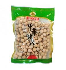 空心莲子 Lotus seeds 180G