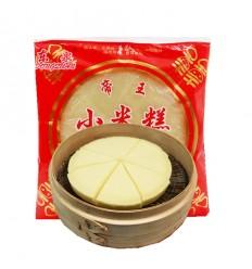 (A区)东泉*帝王小米糕 280g cake