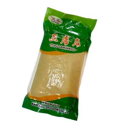 康福干豆腐皮 Toufu surface 450g