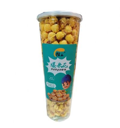 米老头*红心芝麻棒*红枣味 160g sesame snack