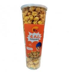 狂痴*爆米花*彩虹水果味 180g popcorn