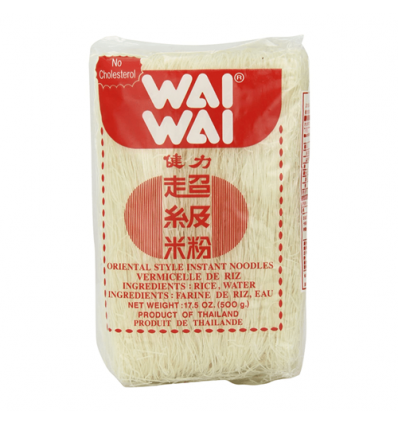 燕牌*肇庆排粉 400g noodles