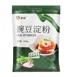 新良*绿豆淀粉 200g starch