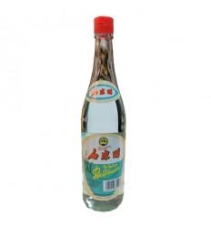 水仙花牌*白米醋 250ml Rice Vinegar