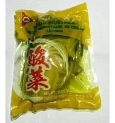 AROY酸菜 mustard tuber 350g