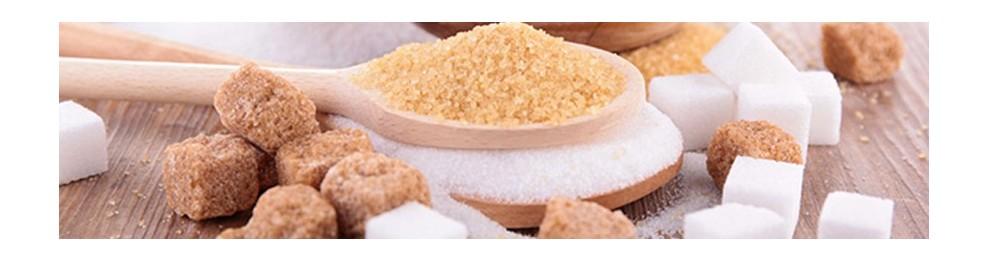糖类&豆沙